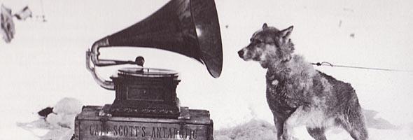 Photo of Veinte canciones bajo la aguja (VI)