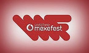 Photo of Vodafone Mexefest 2011: primeros nombres