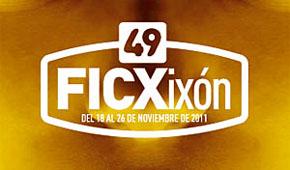 Festival-Cine-Gijón--2011--