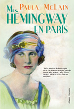 Mrs_Hemingway_en_Paris