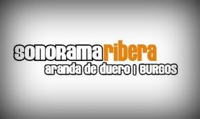 Sonorama Ribera 2011