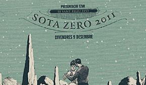 Sota Zero 2011