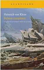 Von Kleist