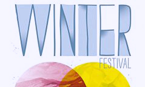 Photo of Winter Fest 2011