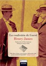confesion_de_guest_