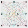 The Stepkids- The Stepkids