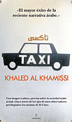 cubierta_Taxi_38mm_120109.indd