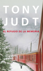 refugio-memoria_med