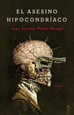 Asesino hipocondriaco