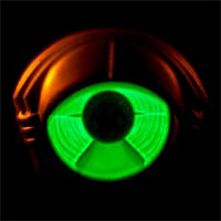 My Morning Jacket- Circuital