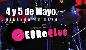 Ebroclub 2012