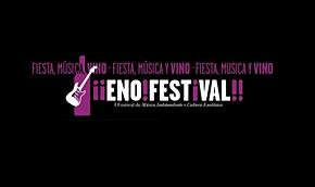 Eno Festival 2012