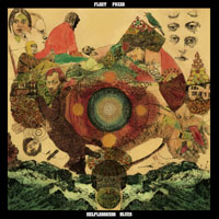 Helplessness-Blues-Fleet-Foxes