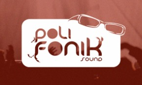 Polifonik Sound 2012