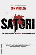 Satori-ROCA