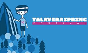 Talavera Spring Festival 2012