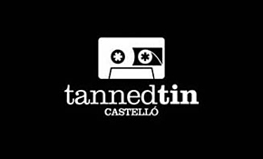 Photo of Tanned Tin 2012: se cierra el cartel