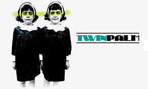 Twin Palm 2012