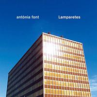 antonia-font-lamparetes