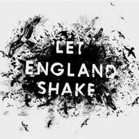 let-england-shake