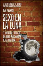 sexo-en-la-luna