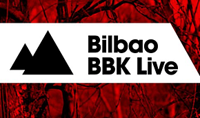 Photo of Bibao BBK Live 2012: nuevas incorporaciones