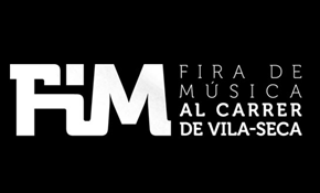 Photo of FiM 2012: primeras confirmaciones