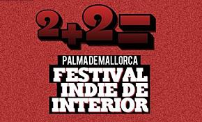 Festival 2+2