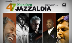 Photo of Heineken Jazzaldia 2012: primeras confirmaciones