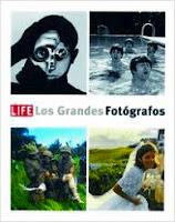 Life, los grandes fotografos
