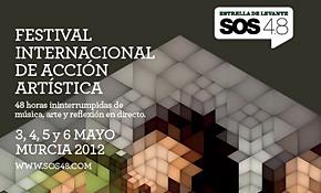 SOS 2012