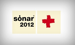 Snar 2012: primeros nombres
