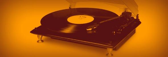 Photo of Veinte canciones bajo la aguja (2012) IV