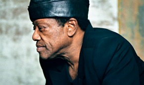 Photo of Regresa Bobby Womack