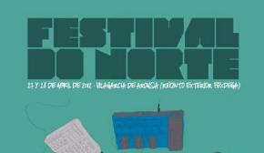 Festival-do-norte-2012