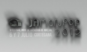 Photo of JamonPop 2012: primeras confirmaciones