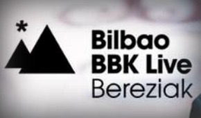 Photo of Bilbao BBK Live Bereziak: nuevos nombres