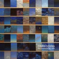 tindersticks-the-something-rain