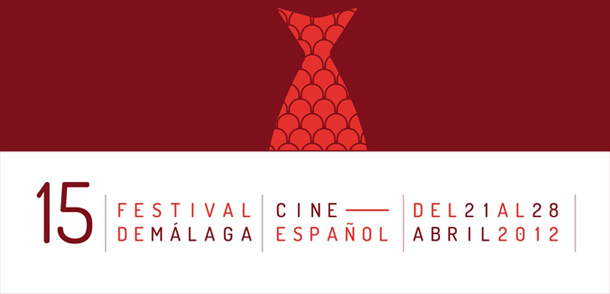Photo of XV Festival de Cine Español de Málaga