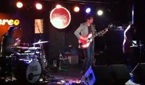 Photo of Instantáneas: Elastic Band (Murcia, 30/03/12)
