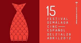 Photo of Más actividades en el Festival de Cine de Málaga