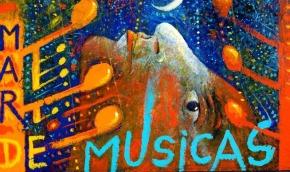 Photo of La Mar de Músicas 2012: primeros nombres