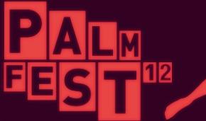 Photo of Palmfest 2012: primeros nombres