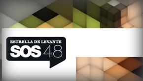 Photo of SOS 4.8 2012: horarios