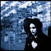 Jack White &#8211; Blunderbuss