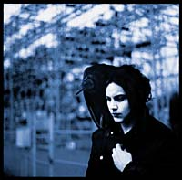 Photo of Jack White – Blunderbuss