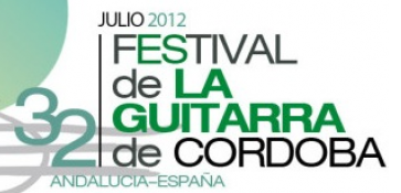 Photo of Festival de la Guitarra de Córdoba 2012