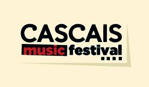 Photo of Cascais Music Festival 2012