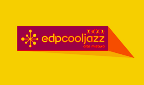 Photo of Cool Jazz 2012: cartel completo