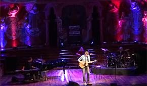 Photo of Instantáneas: James Taylor (Barcelona, 04/05/12)